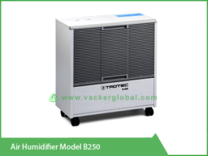 air-humidifier-modelB250