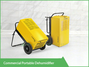 commercial-portable-dehumidifier